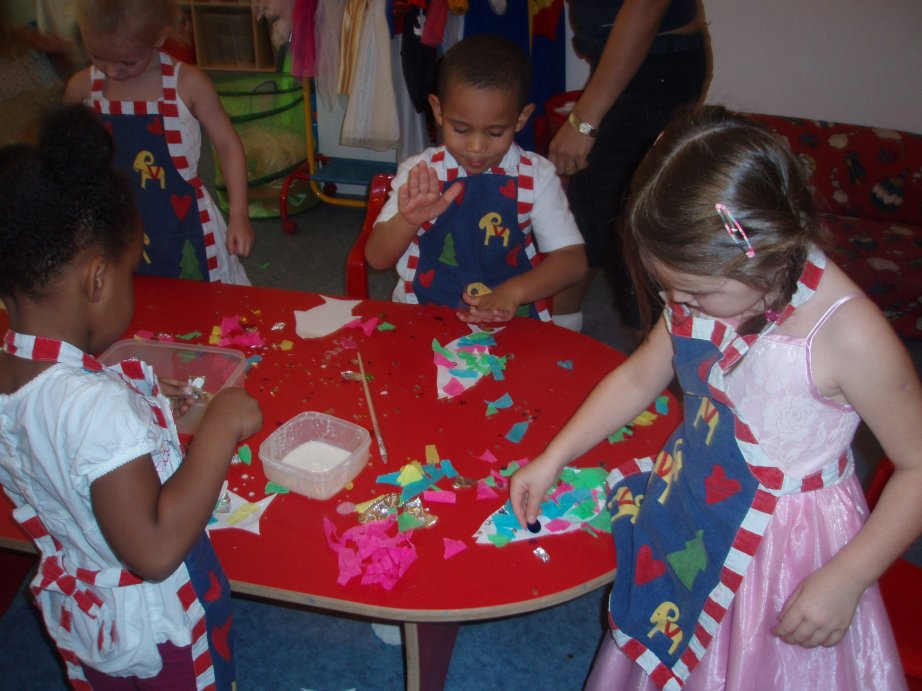 Nursery School Job in Kuwait http://www.international-schoolfriends.com/schools-Cascade_British_Nursery_School_of_Kuwait-Adan-Kuwait-10008-show.html